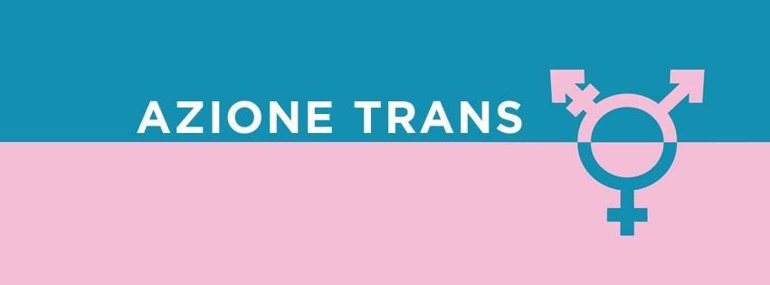 Azione Trans